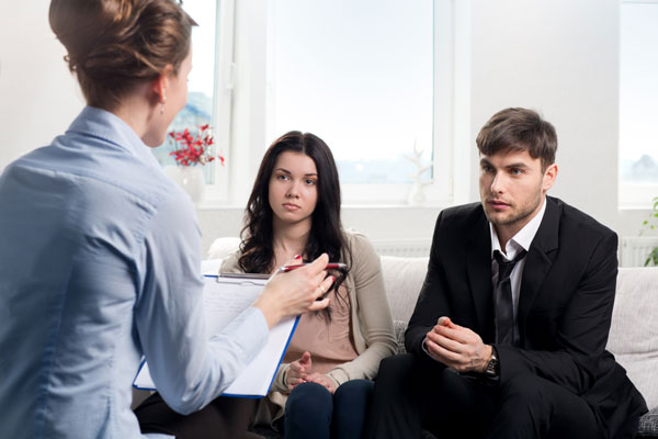 5 Qualities Every Divorce Attorney Must Hav